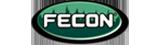 Feacon Logo
