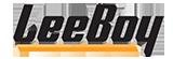 LeeBoy Logo